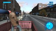 RidingShotgun-DPL-ShootingGangCars