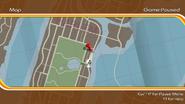 TaxiDriver-DPL-UpperEastSide-Fare5Map