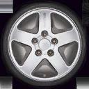 MX2000-DPL-WheelTexture