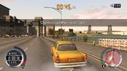 TaxiDriver-DPL-UpperEastSide-Fare5GoPickUpTheNextFare