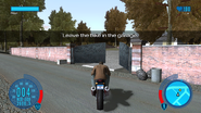 RidingShotgun-DPL-LeaveTheBikeInTheGarage