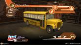 SchoolBus-DPL-Garage