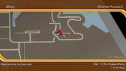 Ray'sAutos,LaGuardia-DPL-Map