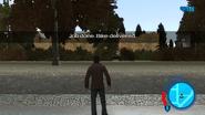 RidingShotgun-DPL-JobDone