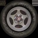 Rhapsody-DPL-WheelTexture
