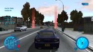 StreetRaceEasyJamaicaEast-DPL-Checkpoint10