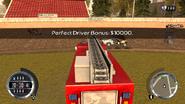 DemolitionSurvival-DPL-PerfectDriverBonus