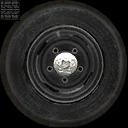 Torrex-DPL-WheelTexture