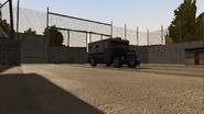 JailBreak-DPL-AtGateHouse