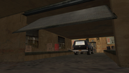 GiftWrapped-DPL-DrivingIntoTheGarage