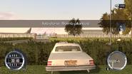 GiftWrapped-DPL-JobDone
