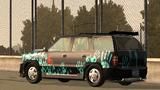 OlympicPunk-DPL-rear