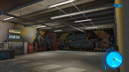 Ray'sAutos-DPL-Interior1