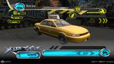 Torrex-DPL-Garage