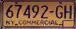 Chauffeur-DPL-Plate