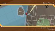 JailBreak-DPL-Riker'sIslandMap