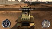 JailBreak-DPL-GetInsideThJail