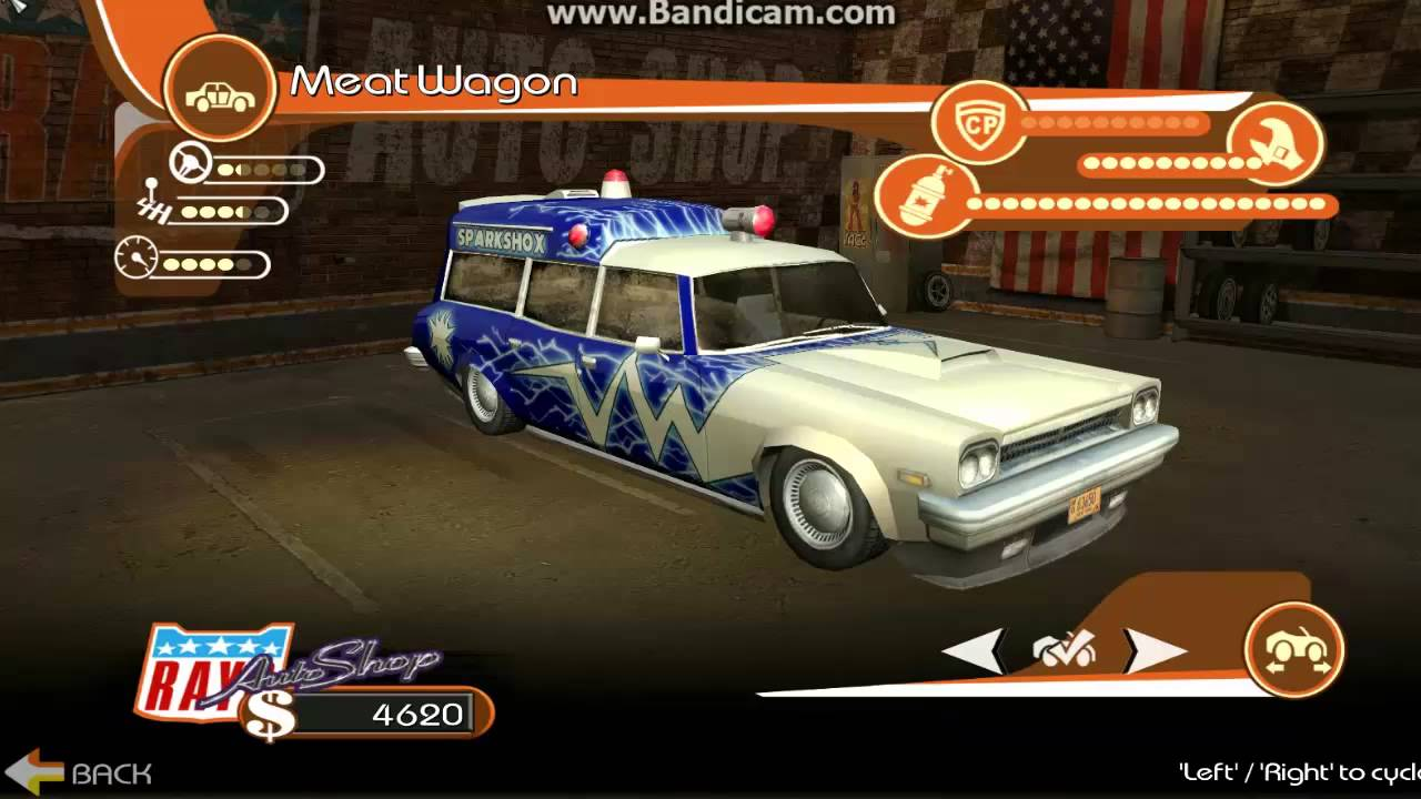 Driver parallel lines ps2 cheats, cheat codes youtube.