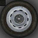 LandRoamer-DPL-WheelTexture