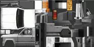 Wrecker-DPL-Texture