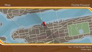 Kidnap-DPL-ConvoyLocationMap