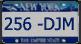 Kramer-DPL-Plate