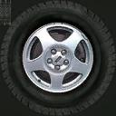 Olympic-DPL-WheelTexture