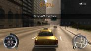 TaxiDriver-DPL-Manhattan-Fare3DropOfTheFare