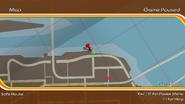 Safehouse-DPL-Map