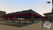 BeachFrontThemePark-DPL-5