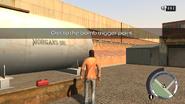 Kidnap-DPL-GetToTheBombTriggerPoint2