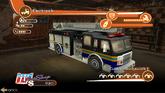 Firetruck-DPL-Bodywork1
