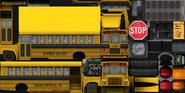 SchoolBus-DPL-Texture