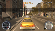TaxiDriver-DPL-UpperEastSide-Fare2DropOfTheFare