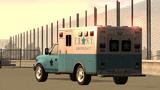 Paramedic-DPL-rear