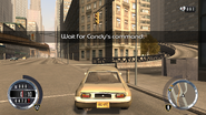 Kidnap-DPL-WaitForCandy'sCommand