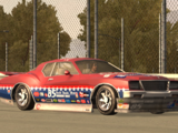 Cerva Racer
