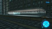 L-Train-DPL-ManhattanStation