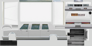 Chauffeur-DPL-Texture