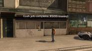 LoanSharkEasy-DPL-JobDone