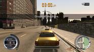 TaxiDriver-DPL-UpperEastSide-Fare1DropOfTheFare