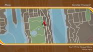 TaxiDriver-DPL-UpperEastSide-Fare2Map