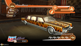Chauffeur-DPL-Bodywork3