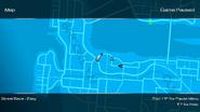 StreetRaceEasyLongIslandNorth-DPL-Checkpoint10Map