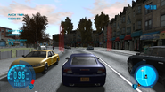 StreetRaceEasyJamaicaEast-DPL-Checkpoint11