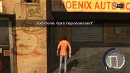 Repoman-DPL-JobDone