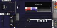 SWATVan-DPL-Texture