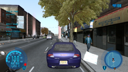 StreetRaceEasyJamaicaEast-DPL-Checkpoint5