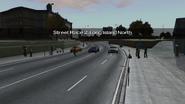 StreetRaceEasyLongIslandNorth-DPL-LongIslandNorth