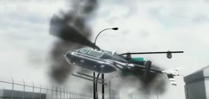 Helicopter2-DPL-Corrigan(Cutscene)
